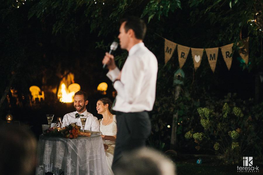 Catholic-Backyard-Wedding-68
