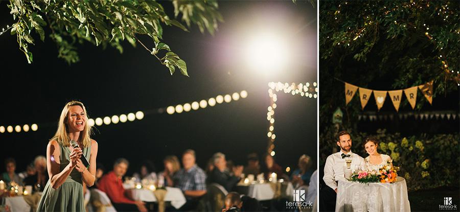 Catholic-Backyard-Wedding-70