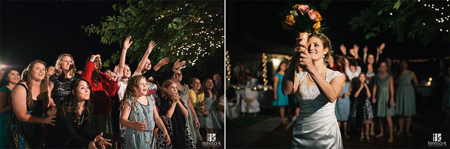 Catholic-Backyard-Wedding-71