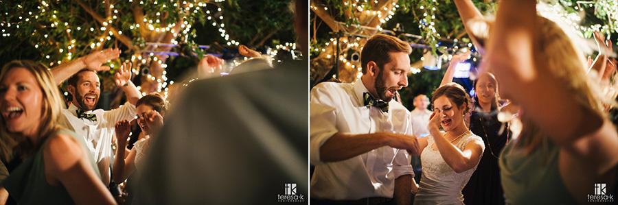 Catholic-Backyard-Wedding-75