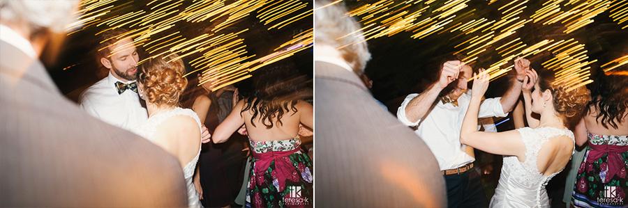 Catholic-Backyard-Wedding-80