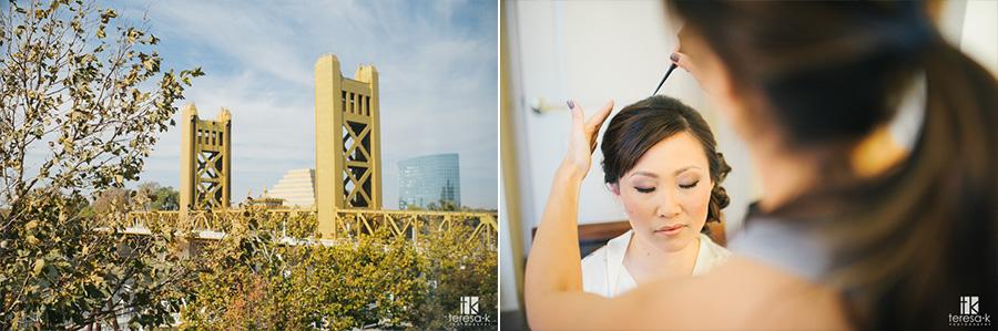 Courtyard-D'Oro-Old-Town-Sacramento-Wedding-77