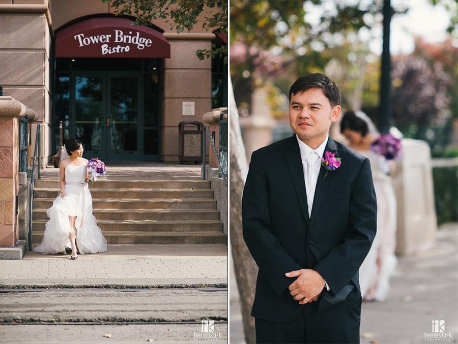 Courtyard-D'Oro-Old-Town-Sacramento-Wedding-60