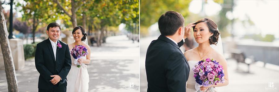 Courtyard-D'Oro-Old-Town-Sacramento-Wedding-59