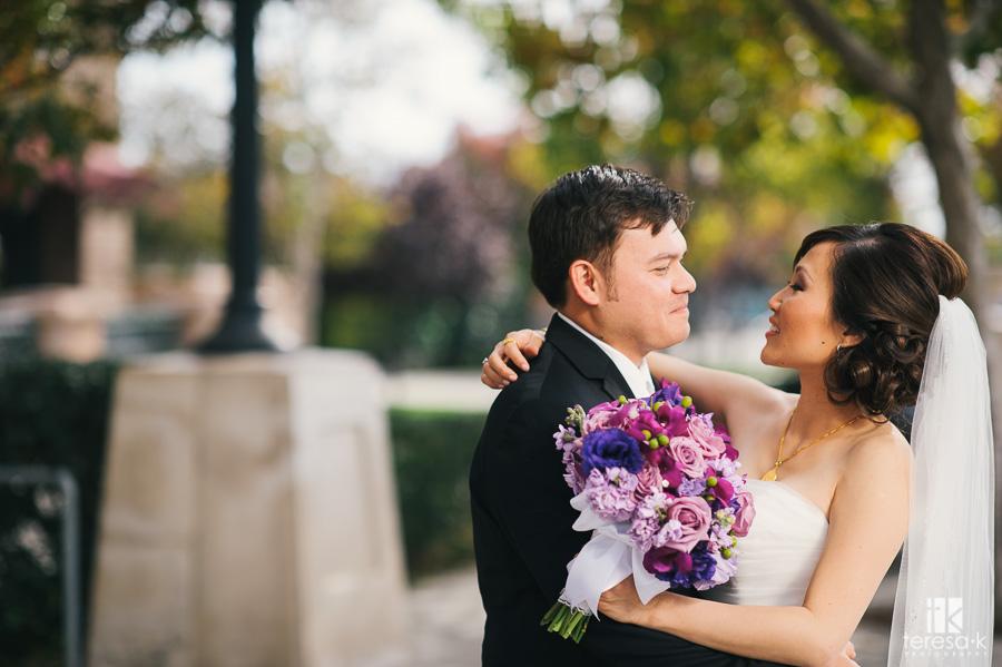 Courtyard-D'Oro-Old-Town-Sacramento-Wedding-58