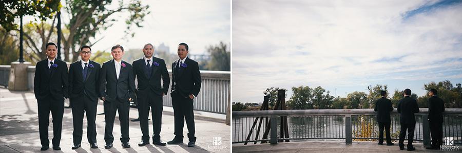 Courtyard-D'Oro-Old-Town-Sacramento-Wedding-56