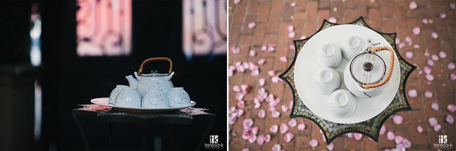 Courtyard-D'Oro-Old-Town-Sacramento-Wedding-50