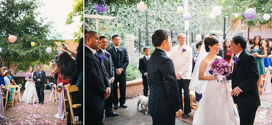 Courtyard-D'Oro-Old-Town-Sacramento-Wedding-44