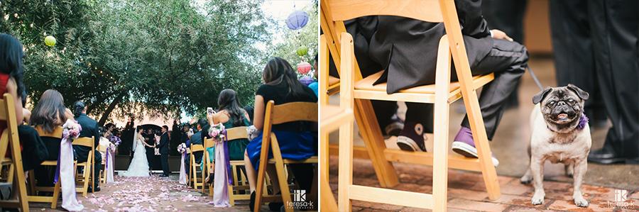 Courtyard-D'Oro-Old-Town-Sacramento-Wedding-42