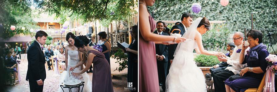 Courtyard-D'Oro-Old-Town-Sacramento-Wedding-40