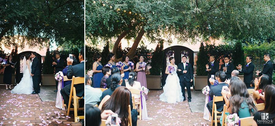 Courtyard-D'Oro-Old-Town-Sacramento-Wedding-38