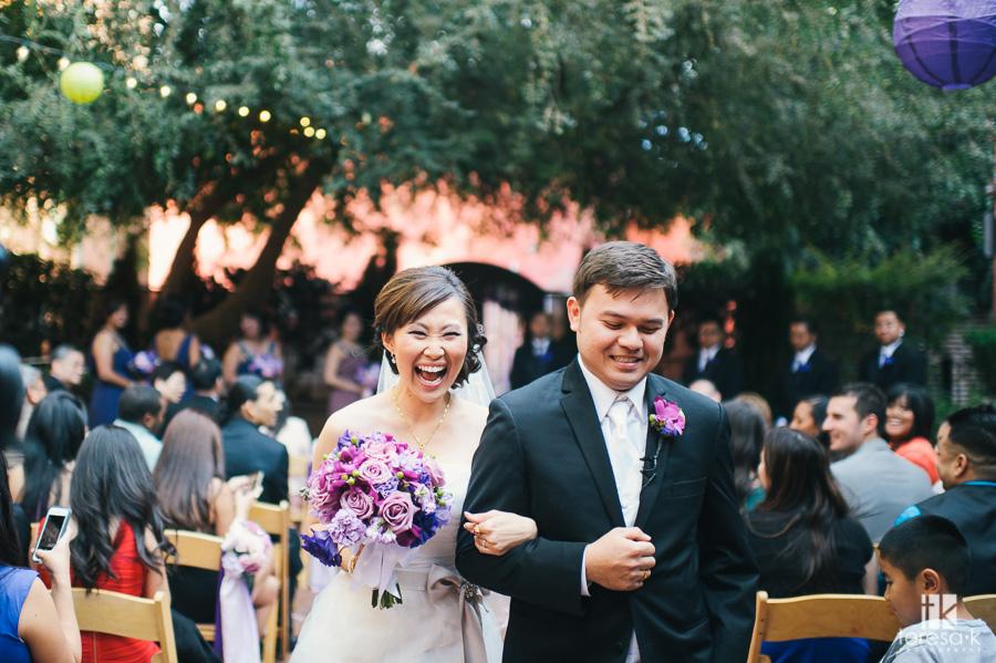 Courtyard-D'Oro-Old-Town-Sacramento-Wedding-37