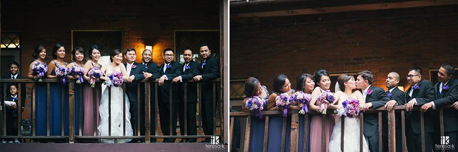 Courtyard-D'Oro-Old-Town-Sacramento-Wedding-36