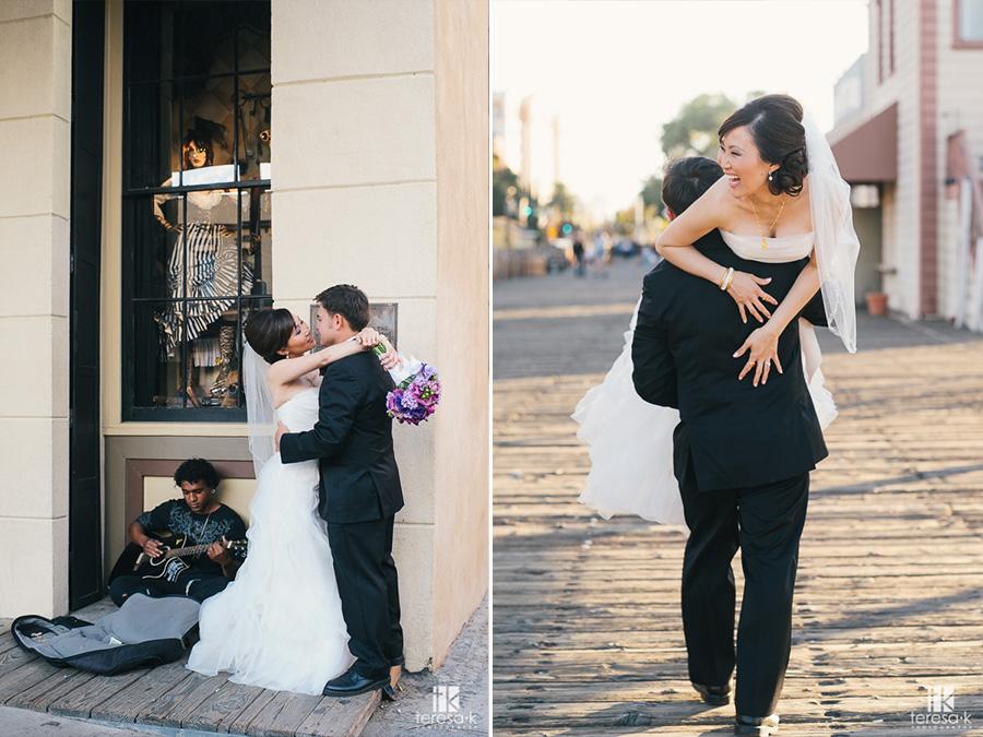 Courtyard-D'Oro-Old-Town-Sacramento-Wedding-34