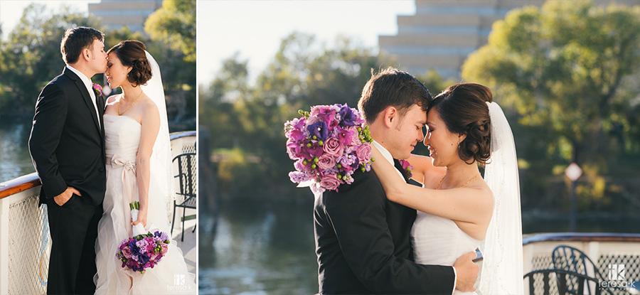 Courtyard-D'Oro-Old-Town-Sacramento-Wedding-33