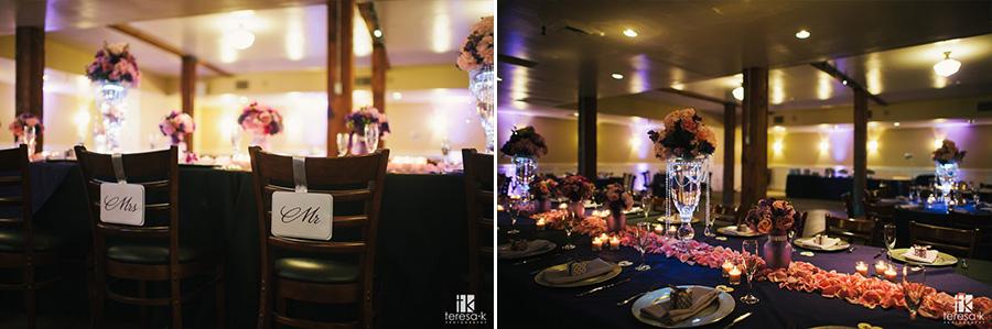 Courtyard-D'Oro-Old-Town-Sacramento-Wedding-27