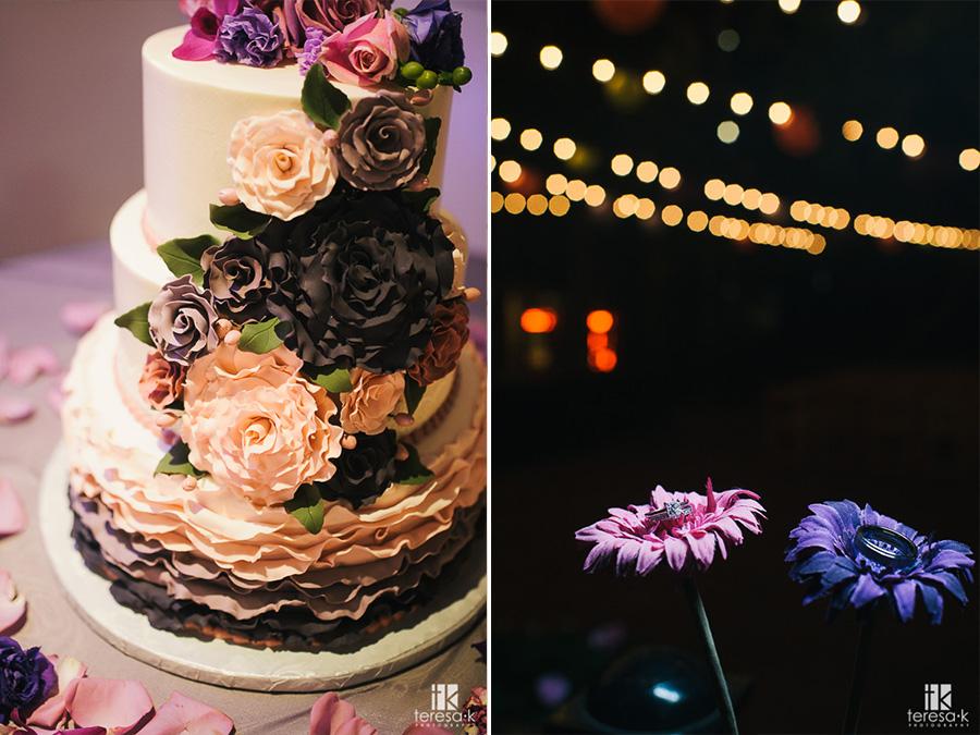 Courtyard-D'Oro-Old-Town-Sacramento-Wedding-25