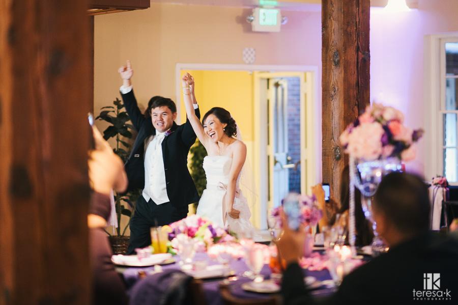 Courtyard-D'Oro-Old-Town-Sacramento-Wedding-24