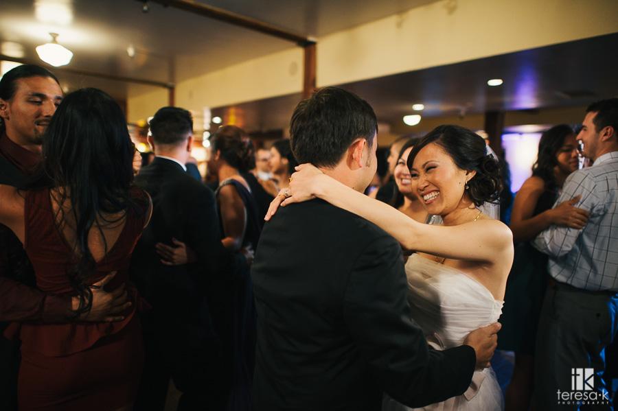 Courtyard-D'Oro-Old-Town-Sacramento-Wedding-22