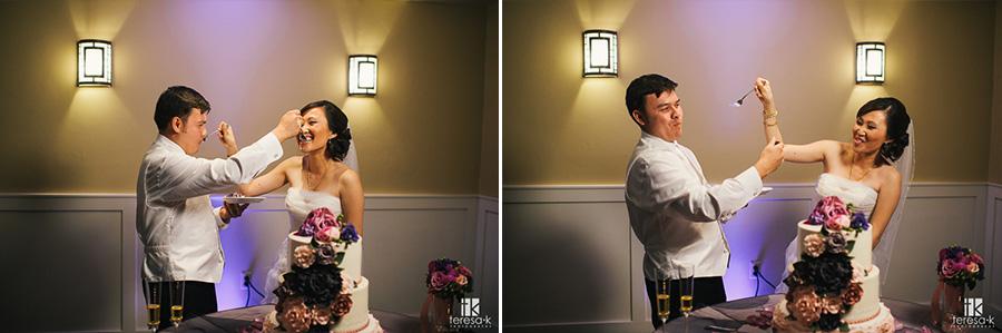 Courtyard-D'Oro-Old-Town-Sacramento-Wedding-17