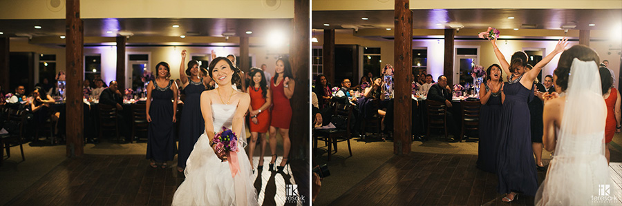 Courtyard-D'Oro-Old-Town-Sacramento-Wedding-12