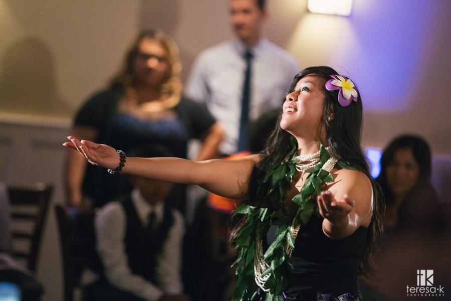 Courtyard-D'Oro-Old-Town-Sacramento-Wedding-07