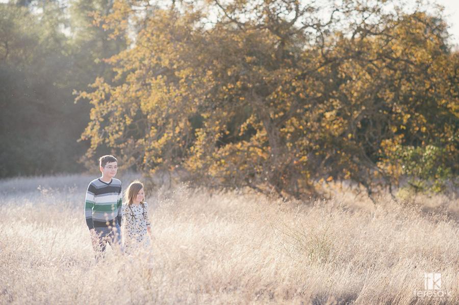 Folsom-Lake-2013-Portraits-01
