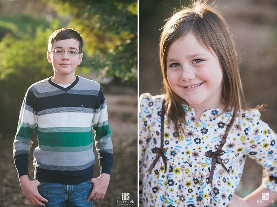 Folsom-Lake-2013-Portraits-10