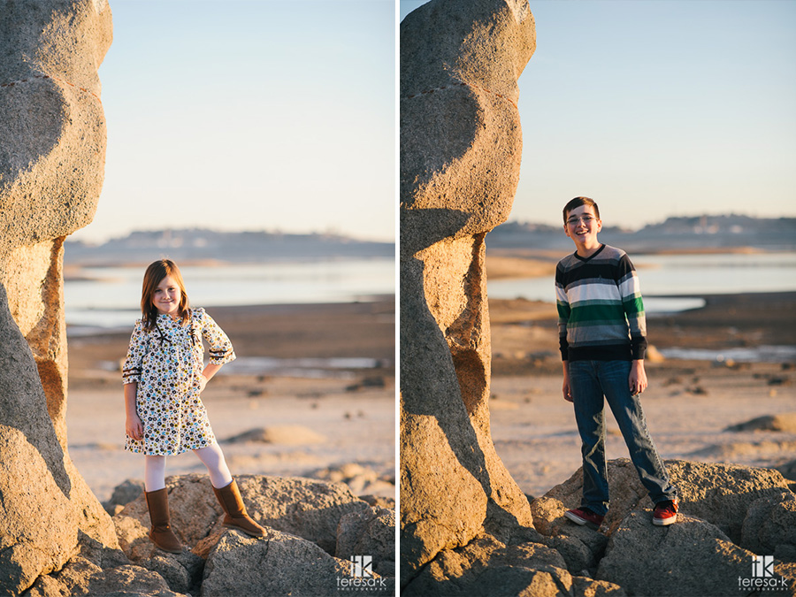 Folsom-Lake-2013-Portraits-09