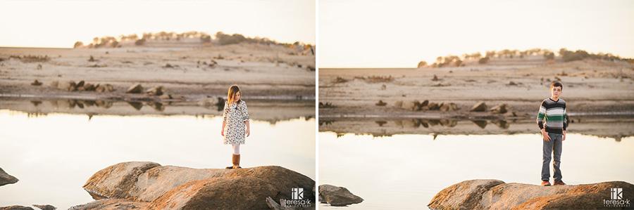 Folsom-Lake-2013-Portraits-06