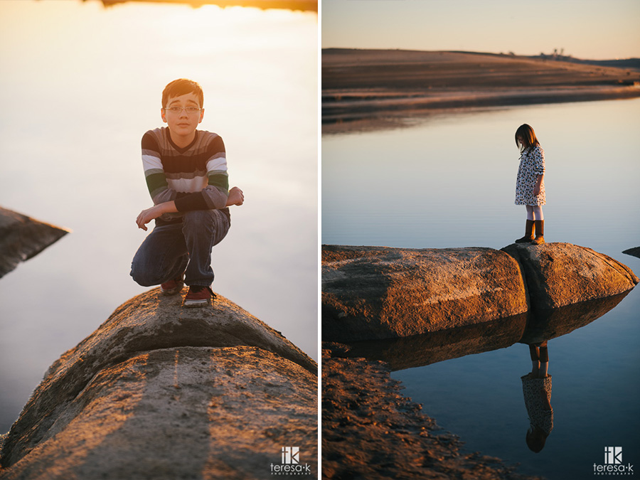 Folsom-Lake-2013-Portraits-03