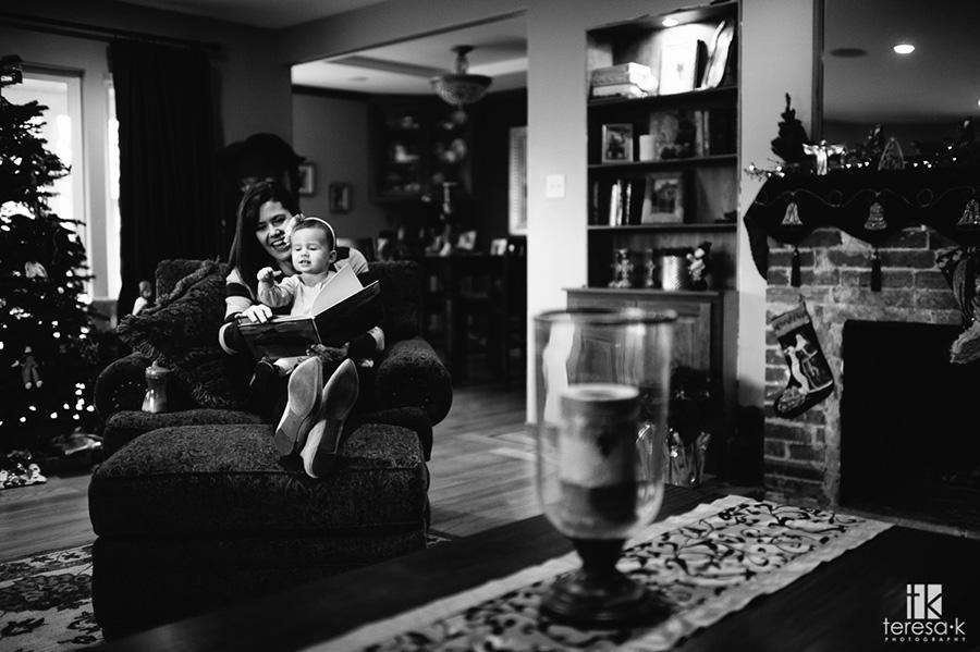 Modern-Family-Portrait-Session-025