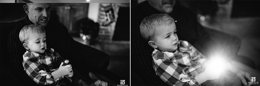 Modern-Family-Portrait-Session-021