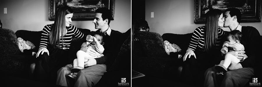 Modern-Family-Portrait-Session-019