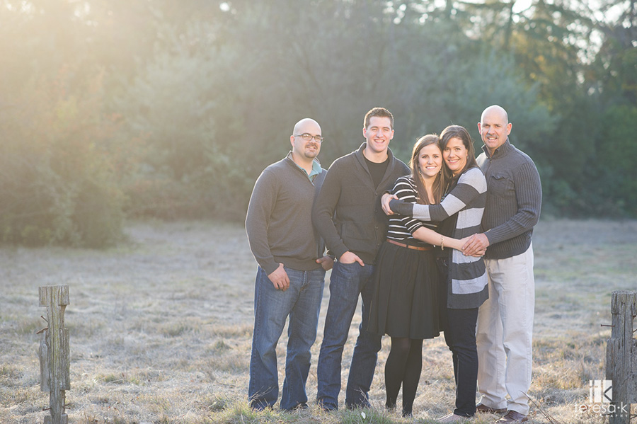 Modern-Family-Portrait-Session-007