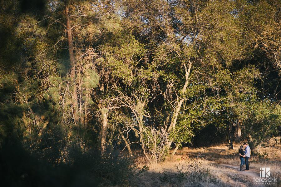 folsom-lake-maternity-image08