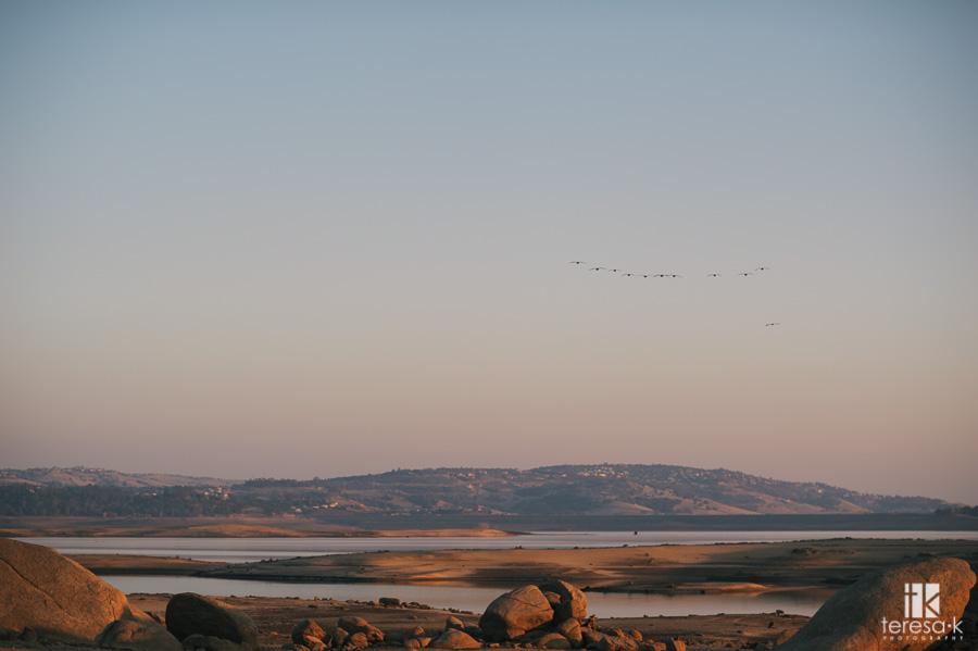 folsom-lake-maternity-image14