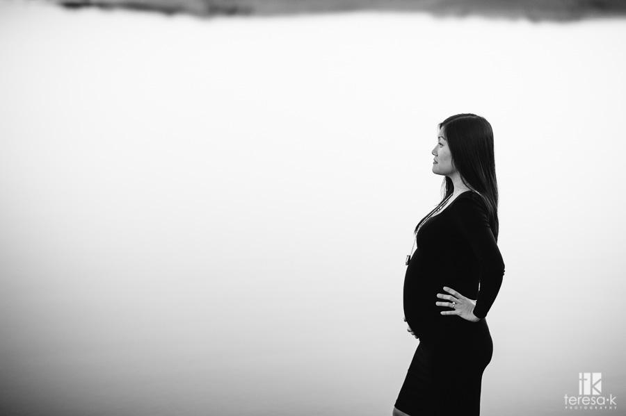folsom-lake-maternity-image23