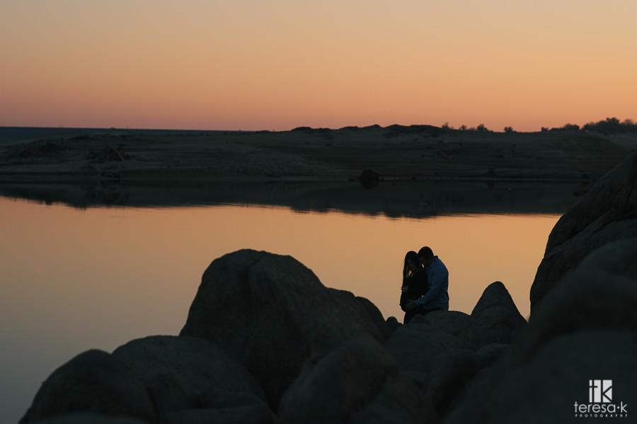 folsom-lake-maternity-image24