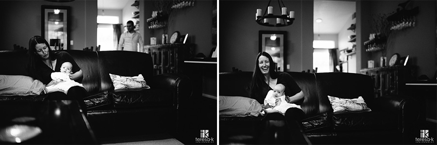newborn-photography-folsom-14