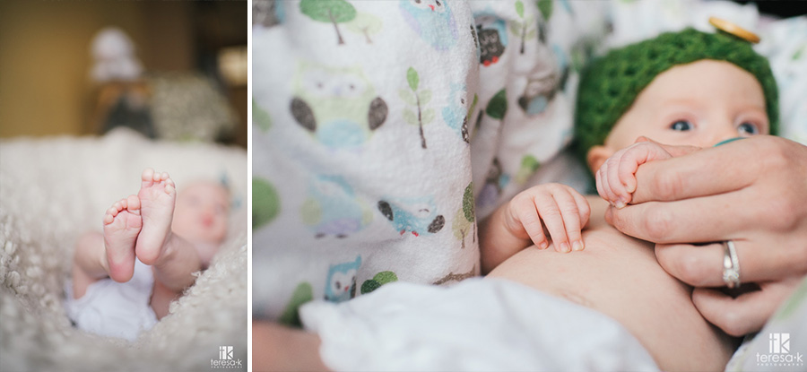 newborn-photography-folsom-06