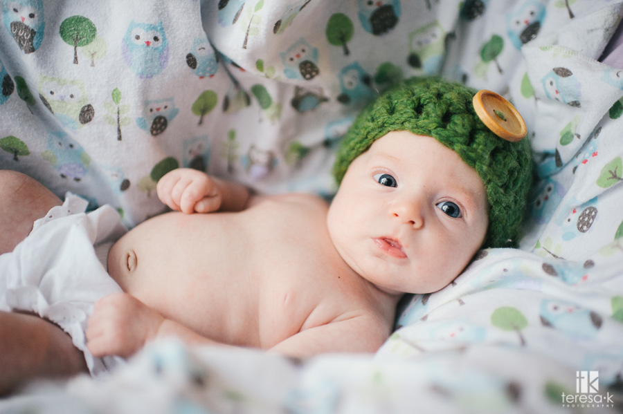 newborn-photography-folsom-05