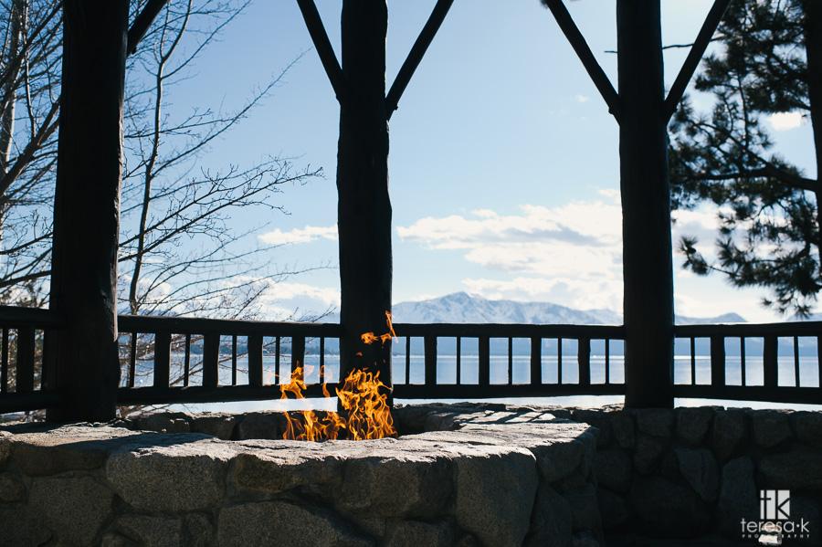 Edgewood-Lake-Tahoe-Wedding-Images-02