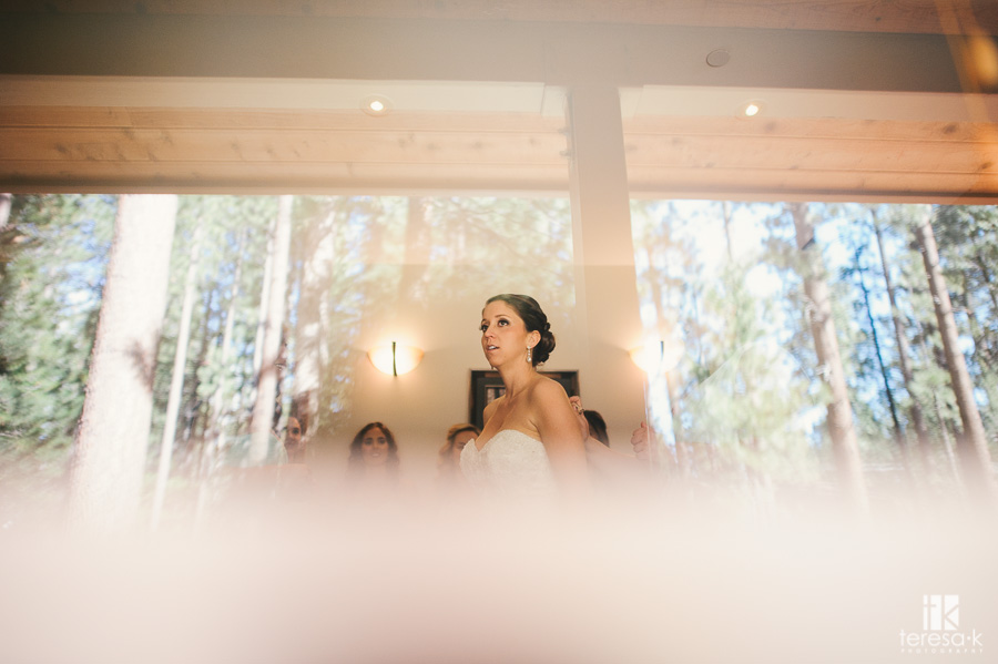 Edgewood-Lake-Tahoe-Wedding-Images-10