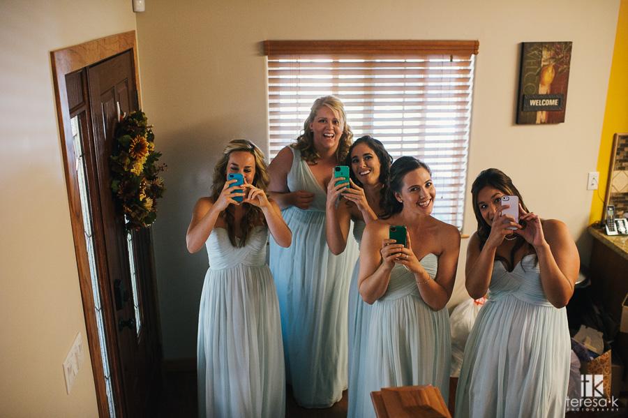 Edgewood-Lake-Tahoe-Wedding-Images-12