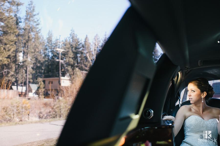Edgewood-Lake-Tahoe-Wedding-Images-16