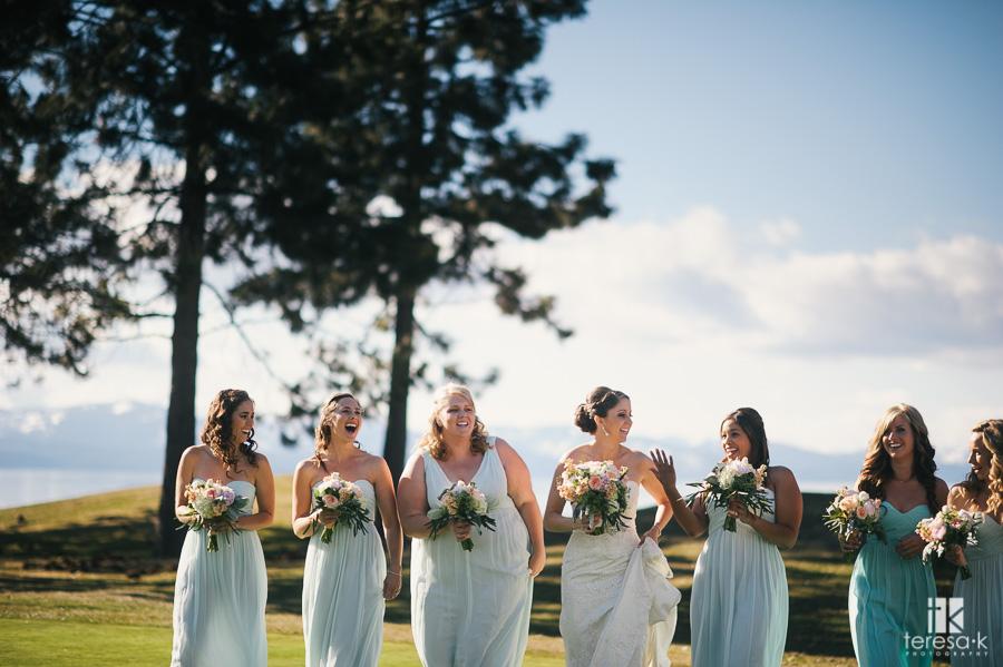 Edgewood-Lake-Tahoe-Wedding-Images-18
