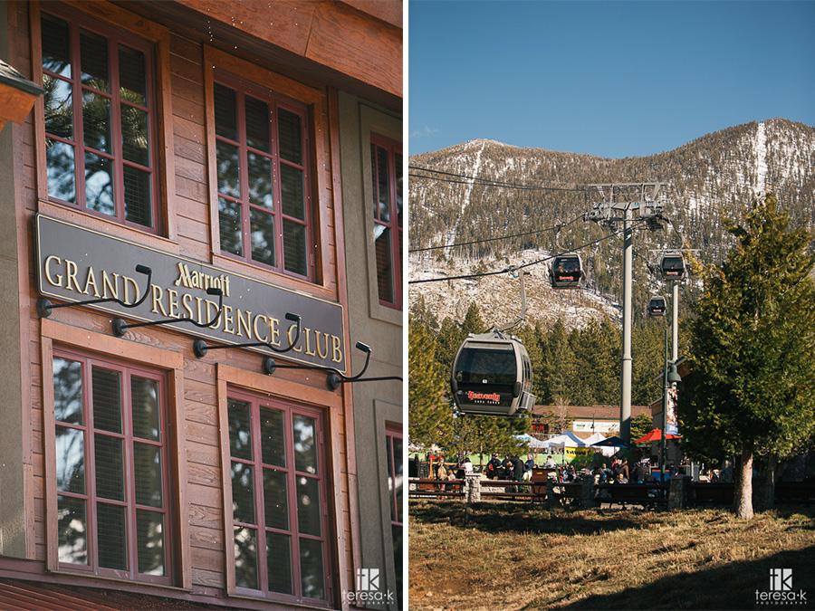 Edgewood-Lake-Tahoe-Wedding-Images-19