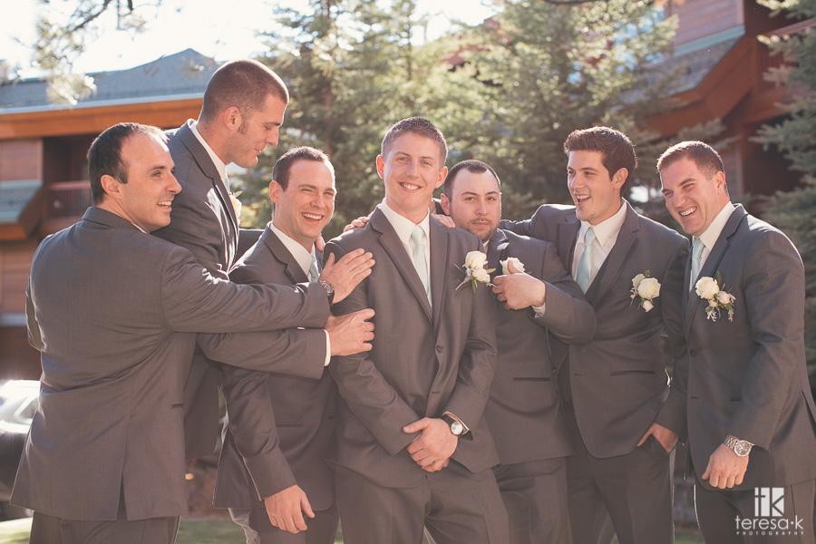 Edgewood-Lake-Tahoe-Wedding-Images-26
