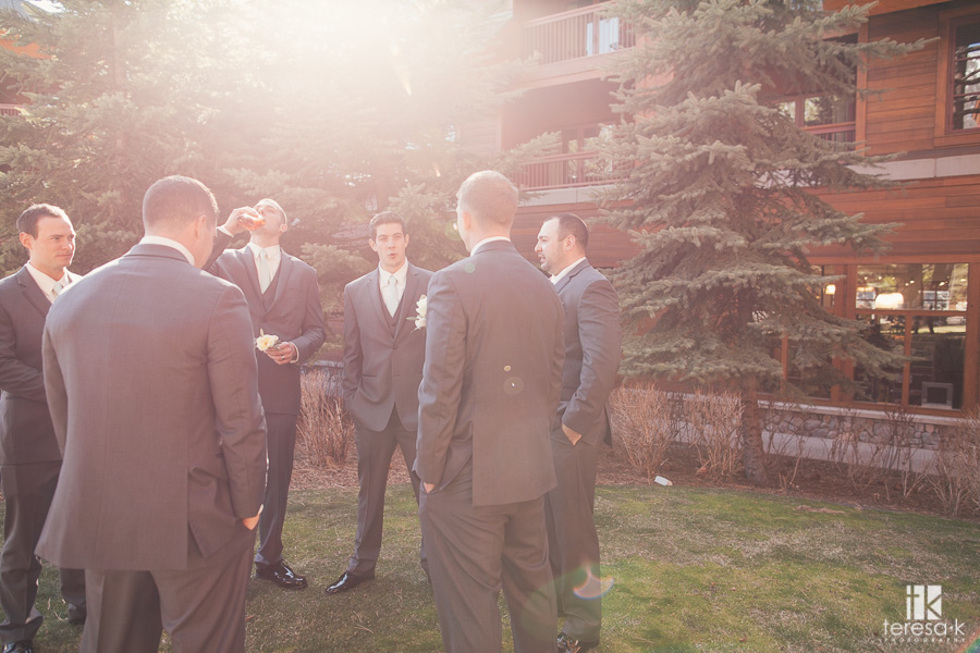 Edgewood-Lake-Tahoe-Wedding-Images-27